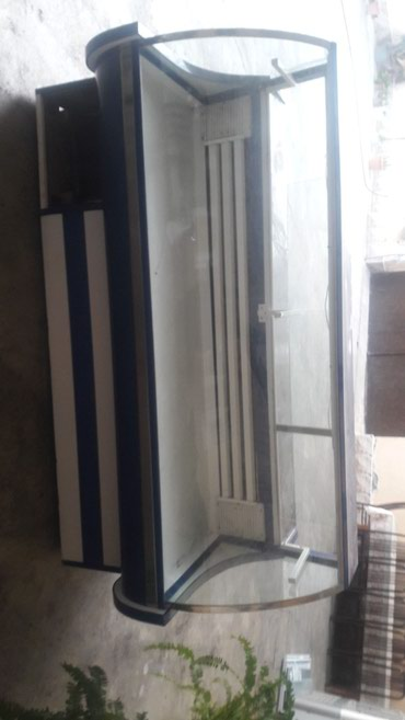 Оборудование для бизнеса в Şəmkir