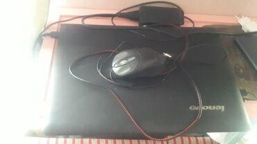 Срочно продаю ноотбук Lenovo G50-30. работает отлично,вместе с