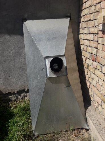 Прадаю вытияшка 2×90 160×80 с вентилятором большой 5000 маленький
