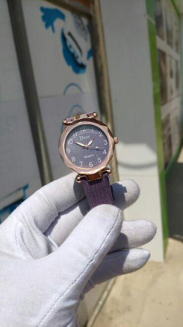 stolustu saatlar - Azərbaycan: Saatlar