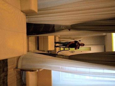 Orginal zara pantalone super - Srbija: Pranje prozora i izloga super cena kvalitetno brzo pedantno