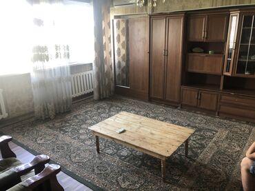 Сдается квартира: 4 комнаты, 74 кв. м, Бишкек