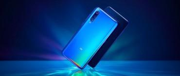 xiaomi-hybrid-pro в Азербайджан: Xiaomi Mi A3 Not just Blue, 64GBBarter və ya Kredit yoxdur !Xiaomi MI