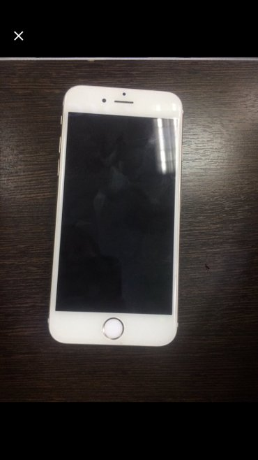 IPhone 6 64gb в Бишкек