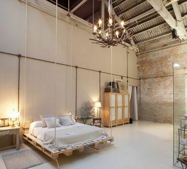 Почасавая Гостиница/Квартира на ночь/Посуточная квартира день ночь