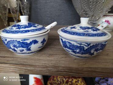 продажа домов in Кыргызстан | ПРОДАЖА ДОМОВ: Продаю различная керамика,фарфор для дома,подарка, цена разная