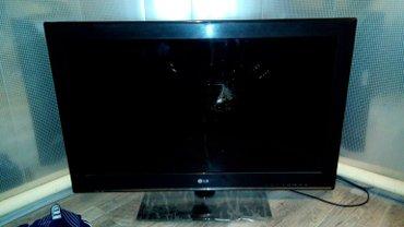 Фирменный Новый на гарантии,разбил экран в Бишкек