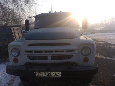 очистка сливных ям в Кыргызстан: Чистка сливных ям