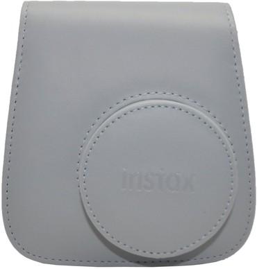 Çanta və çexollar Azərbaycanda: Fujifilm Instax Mini 9 Groovy Camera Case (Smokey White)Məhsul kodu