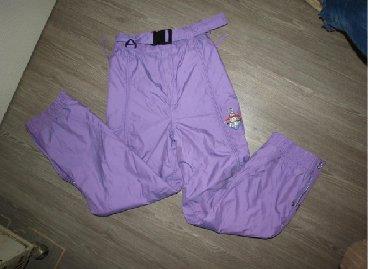 Zenske-brugi-ski-pantalone - Srbija: Ski zenske pantalone XSSki pantalone u velicini XS bez felera i