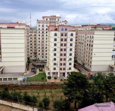 Продается квартира: 3 комнаты, 147 кв. м., Душанбе в Душанбе