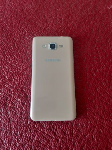 Samsung - Salyan: Yeni Samsung Galaxy Grand 8 GB Gümüşü
