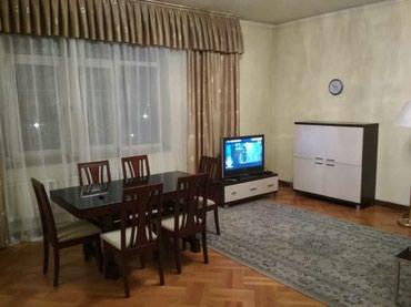 Сдается 3 ком. квартира на пр. Мира (Ч. в Gavdos