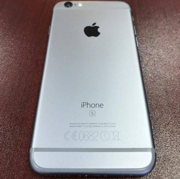 Скупаю Айфон 6 s 16,32,64,128 gb в Бишкек