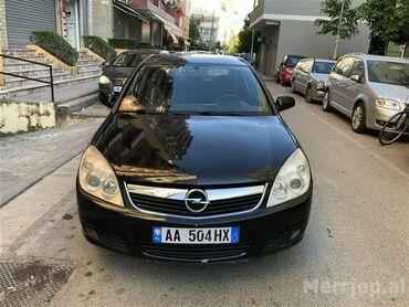 Opel Vectra 1.9 l. 2008 | 200000 km
