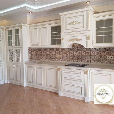 тумба в ванную комнату в Азербайджан: Мебель на заказ | ТВ стенды, Мойдодыр | Бесплатная доставка
