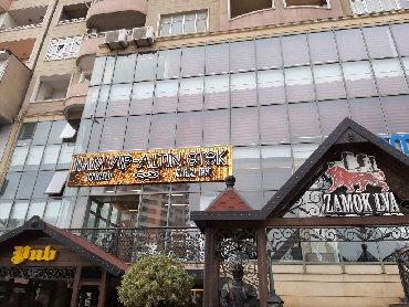 aparatı - Azərbaycan: Www.natastudio.az . Yasamalda Bakı Dovlet Universitatinin