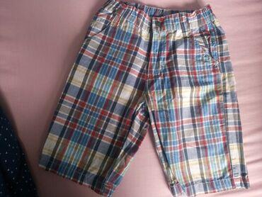 Dečija odeća i obuća - Obrenovac: Bermude palomino 98 Jednom nosene kao nove Pogledajte i ostale oglase
