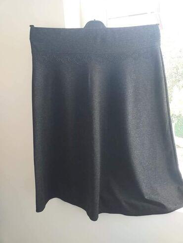 Zenski suknja - Srbija: Zenske suknje 1400 din