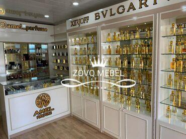 Telefon vitrin - Azərbaycan: Sifarişlə mebel | Vitrinlər | Pulsuz çatdırılma
