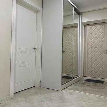 кок-жар-квартира в Кыргызстан: Продается квартира: 3 комнаты, 85 кв. м