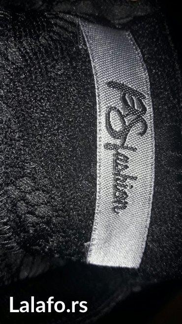 p.s. cipkana bluzica... broj 38 - Kragujevac