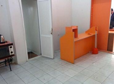 Bakı şəhərində Продаётся торговый объект