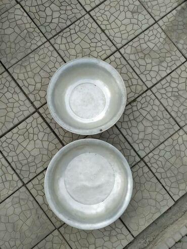 массажное кресло бишкек цена в Кыргызстан: Две чашки