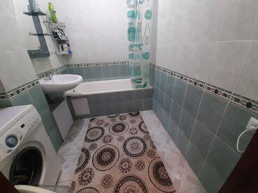 квартира в бишкеке подселением в Кыргызстан: Сдается квартира: 4 комнаты, 80 кв. м, Бишкек