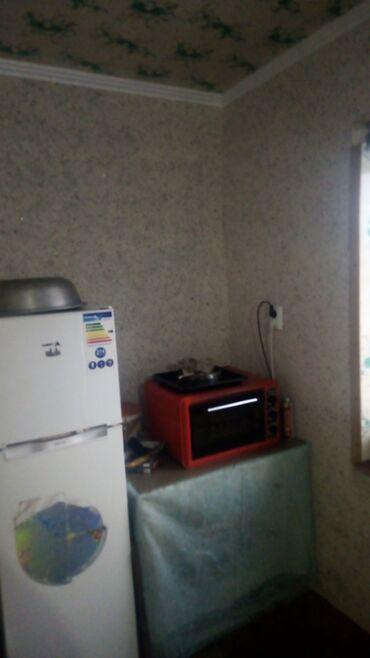Продается дом 100 кв. м, 4 комнаты, Свежий ремонт