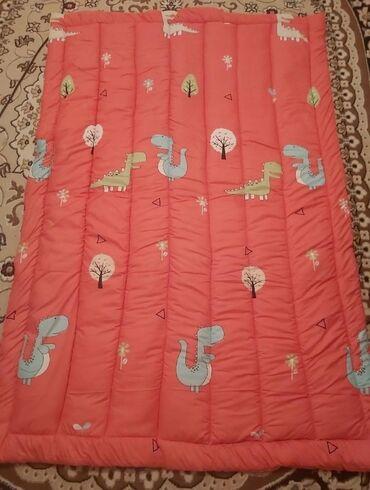 шейшеп в Кыргызстан: Детское и подростковое одеяло