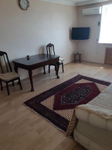   Masazyr: Apartment for sale: 3 sobe, 77 sq. m