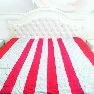 Декор для дома в Кыргызстан: Распродажа Турция и КР тонкие одеяла подушки маленькие подушечки
