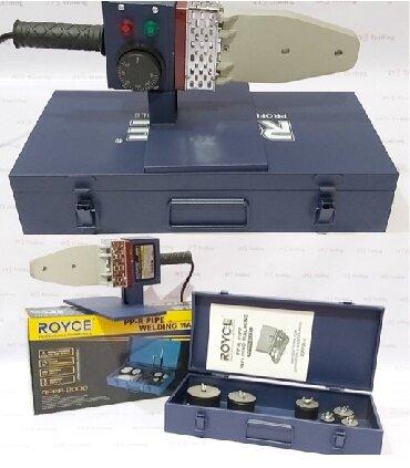 ütü masası - Azərbaycan: Payka ütü  Zavod istehsalı Brend adı: ROYCE  Maddə nömrəsi: RPPR-2000