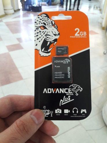 Samsung b3410w ch t 2gb - Azerbejdžan: 2gb mikro zemanetle