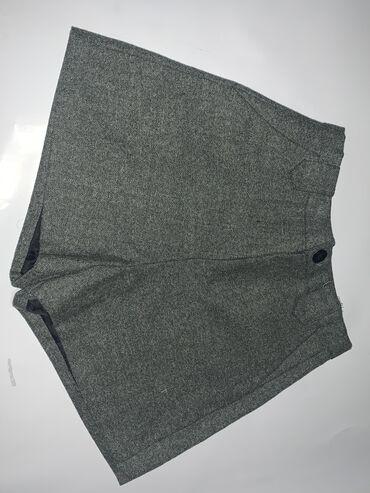 Шорты - Кыргызстан: Весенние шорты!!!  Размер 46-48(l) хорошего качества можно одевать с к