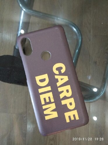 audi s2 22i turbo - Azərbaycan: Xiaomi Redmi S2 uchun kabura