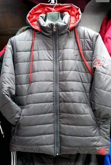 Benetton jakna - Pozarevac: Tommy jakne debele M L XL XXL vel Cena 4.300 J.c