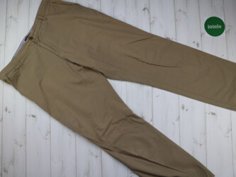 Женские брюки LC Waikiki Длина: 100 см Длина шага: 85 см Пояс: 48 см