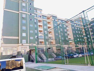 sutkalıq yaşayış yeri kirayələmək - Azərbaycan: Mənzil satılır: 3 otaqlı, 89 kv. m
