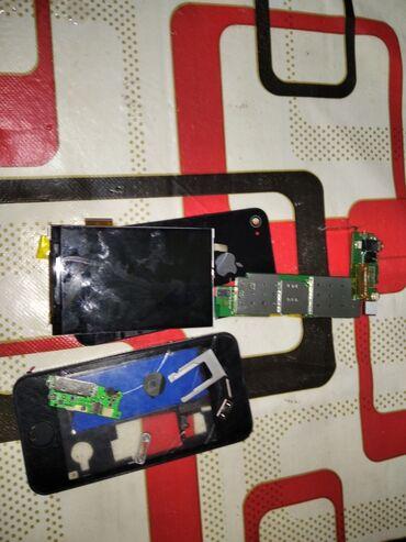 iphone 4s telefon - Azərbaycan: IPhone 4S Qızılı