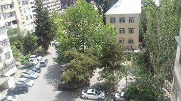 mtn hospital - Azərbaycan: Mənzil satılır: 1 otaqlı, 40 kv. m
