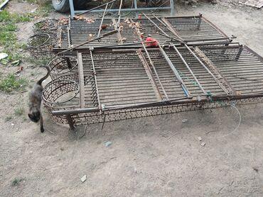 Работа - Садовое (ГЭС-3): Сварщик