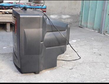 телевизор века в Кыргызстан: Телевизоры