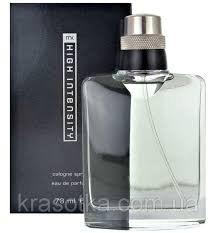 High intensity мужской парфюм Mary kay в Бишкек