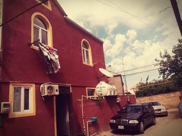 Xırdalan şəhərində Satış Evlər : 4 otaqlı