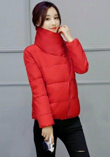 Женские куртки стильные только на в Бишкек