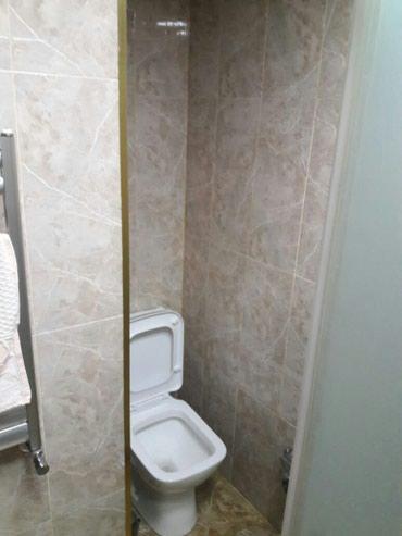 продается 2 х комнатная квартира в Азербайджан: Продается квартира: 2 комнаты, 90 кв. м