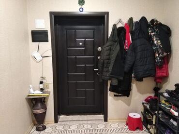 2 х спальную кровать в Азербайджан: Продается квартира: 2 комнаты, 109 кв. м