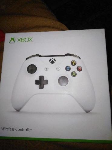 Xbox one Controller olokenourgio Mono 35e